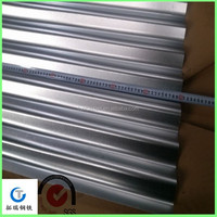 roof aluminium sandwich panel corrugated plastic roofing sheets for greenhouse