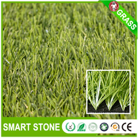 Artificial grass carpet for mini football field artificial grass for athletic field