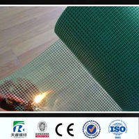 Fire Rated for wall material-- light building material -- fiber glass
