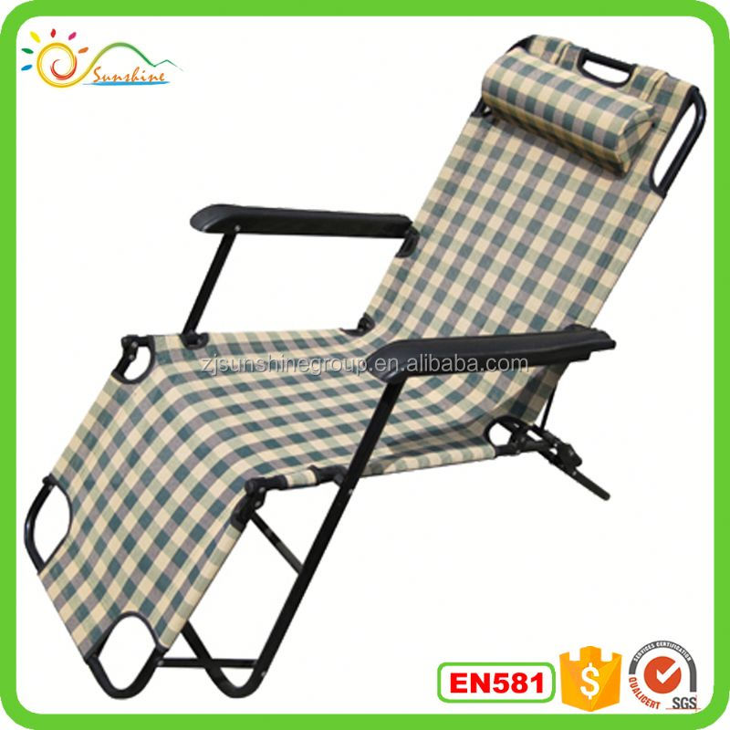 Cheap Hot sale Beach Lounge Chairs Folding Buy Beach Lounge Chairs Folding