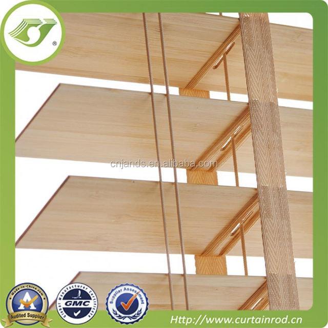 Cheap Vertical Blinds Bamboo/bamboo vertical blinds