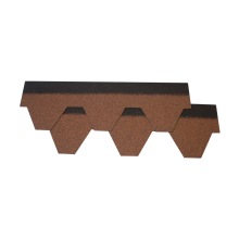 CE certification weight of a roof tile /asphalt shingles philippines / sound insulation roof sheet