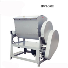 Automatic dough mixer 25kg for sale