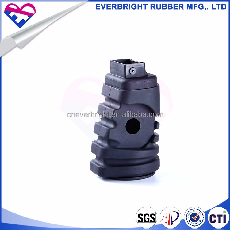 Car accessories automotive rubber dust boots/ball joint rubber dust covers