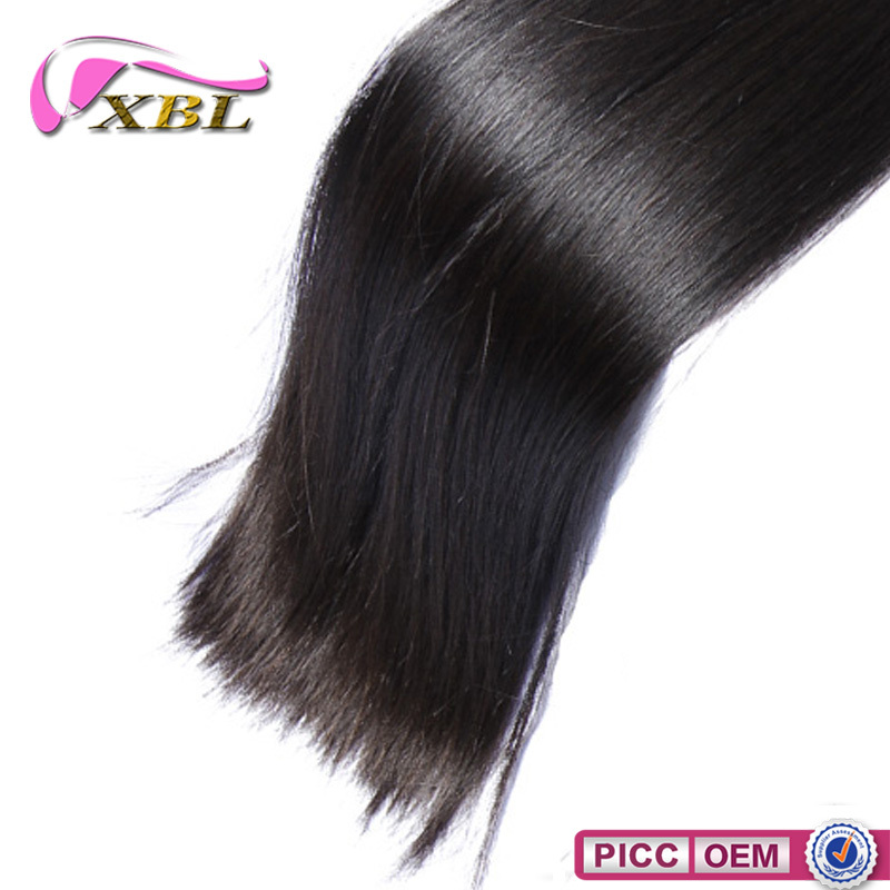 10A Top Quality Wholesale Hair Grade 10A Virgin Weaving Human Hair