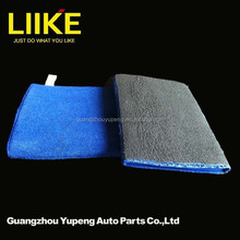 OEM Service Car Cleaning Products Clay Towel