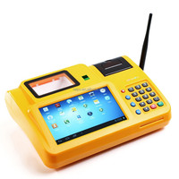 2015 the best selling products cheap pos system, high quality
