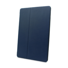 2017 China Factory Wholesale roating back stand heat setting for ipad mini 9.7 smart cover case