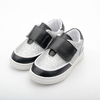 3years dress hard sole causal children shoes kids