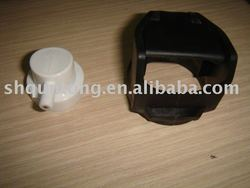 pepper actuator zw-2/pepper spray/safe guard/sprayer