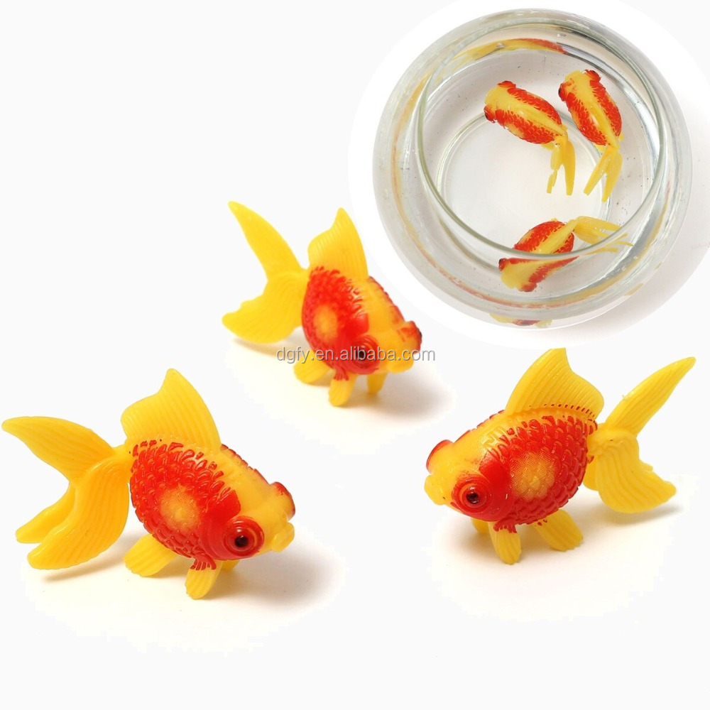 fashion new arrival rubber plastic animal bath toys