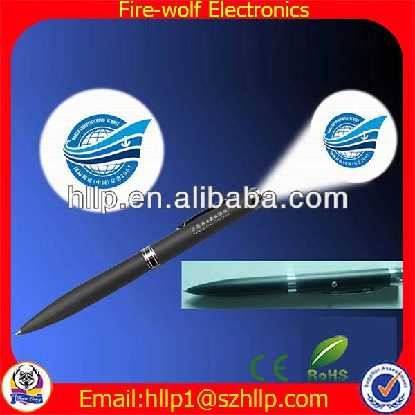 China wholesale high quality hot sell promotional pens pencils
