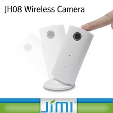 Private Mold OEM supported Mini Wifi camera night vision