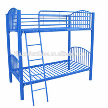 Hot Sale Used Cheap Bunk Bed for Sale, Adult Metal Bunk beds for sale