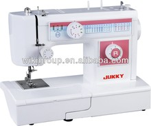 653 Multi-Funtion bra Sewing Machine with motor