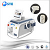 Medical equipment good quality laser hair removal machine from STE Stelle laser