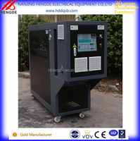 Low price Roller oil heater also supply oil filled heater df-p2 series