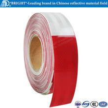 High intensity prismatic DOT-C2 tape 3M standard reflective sheeting