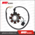 Motorcycle Electrical Systems CG125 cc STATOR COIL