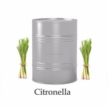 Excellent Citronella Essential Oil With Certifacate GMPC Wholesale Price