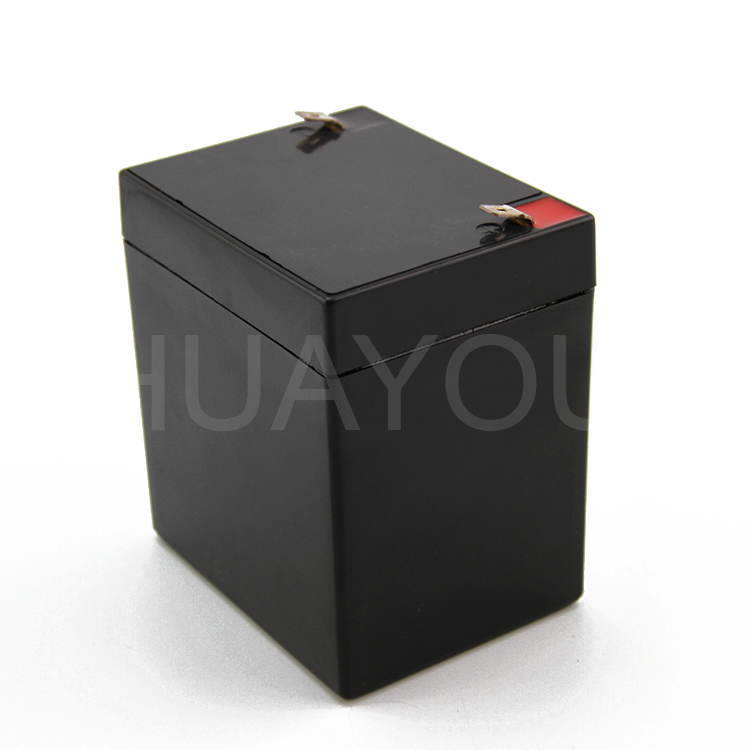 Factory Custom 48v 20ah 40ah 60ah Lifepo4 Battery For Electric Car Vehcle