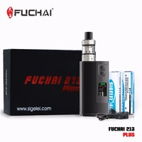 E cigarettes legal Japan