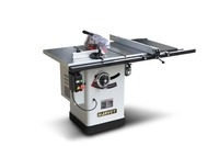 HW110LC-30 Cabinet Saw