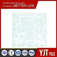 lanka wall tile prices marble building material