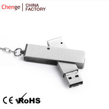 wholesale thumb drive External Storage Otg USB Flash Drive, Cheap Usb stick for for iPad/iPhone/iPod Touch
