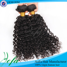 Wholesale Alibaba most hot sale cheap Indian human remy hair extensions african human hair extension on sale