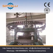Neck Warmer Openwidth Opek Circular Hat Knitting Machine