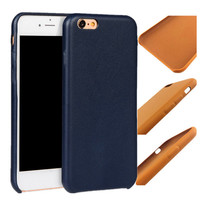 Hot selling on alibaba pu leather mobile phone case for Asus zenfone 4