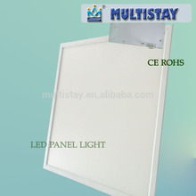 free sample 40W 600 600 LED Panel Light 3 Years Warranty modular led panel