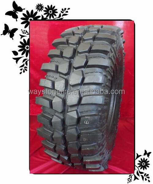 Waystone/Lakesea mud tires 4x4, 4x4 off road buggy, 4x4 suv tires 32x10.5r15