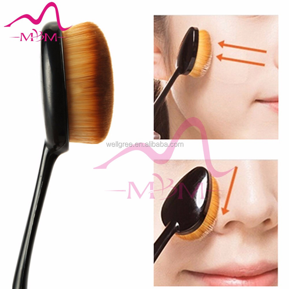 Discount Price! Home beauty instrument cool&warm handheld beauty device ionic