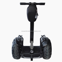 personal transporter 21inch one big wheel unicycle motorbike motorcycle, electric scooter for adults