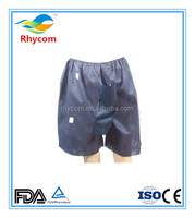 Soft Nonwoven Men Underwear