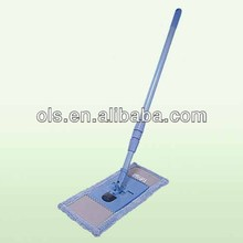 sale cheap flat dust mop