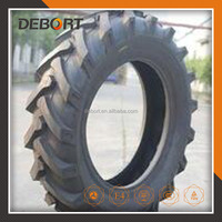 Agricultural Tractor Tires 15 5x38