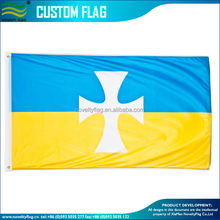 3x5ft Fast delivery Sigma Chi flag (NF01F09027)