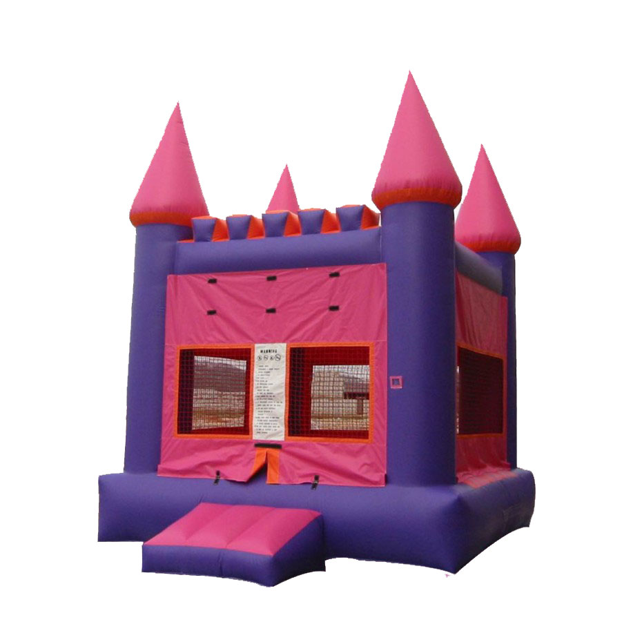 customized spiderman inflatable bounce house bounce house inflatable