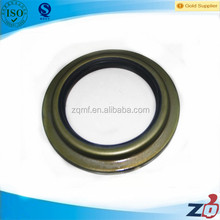 nbr rubber and metal oil seal high quality