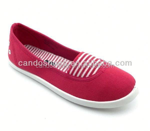 ladies women shoes thailand ladies women shoes thailand
