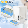 AKMLAB High Precision 0 1mg Electronic