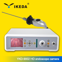usb borescope endoscope inspection snake camera