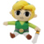 China toy factory custom cuddly soft stuffed character plush cartoon toy