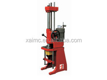 Motorcycle vertical cylinder boring machine T806/T806A/T807