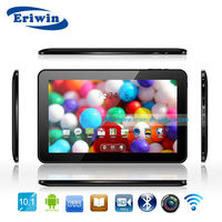"ZX-MD1013 Cheapest 10.1"" tablet covers super general tablet pc apple color"