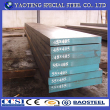 aisi 4130 steel price per ton
