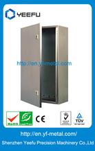 Waterproof Custom Cabinet,Wall Mounting Enclosure,Distribution Box